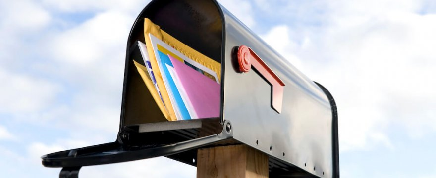 WooCommerce Send Email After Order