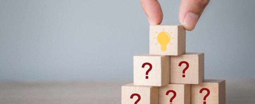ShopMagic troubleshooting FAQ