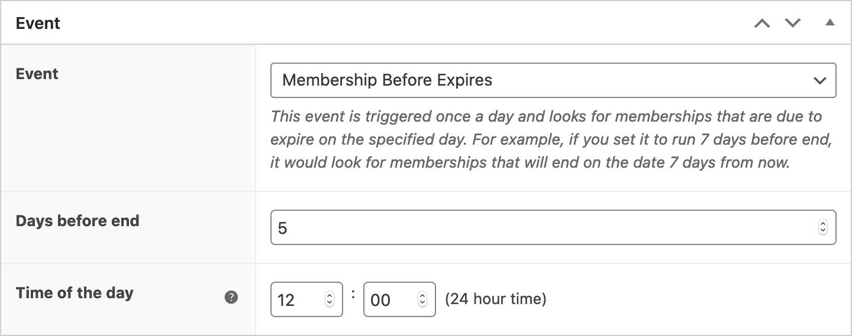 Shopmagic Woocommerce Memberships