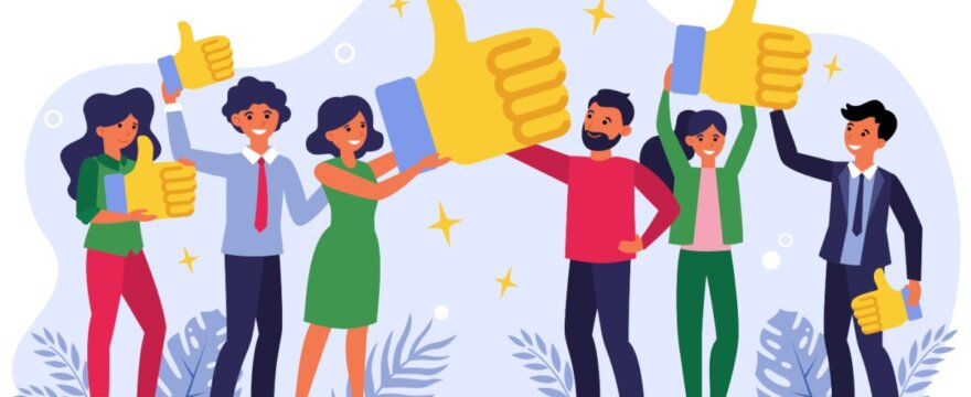 How to create WooCommerce Customer Win-Back Campaign