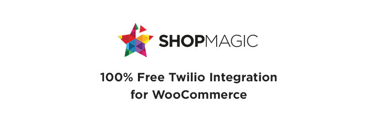 Woocommerce Twilio By Shopmagic