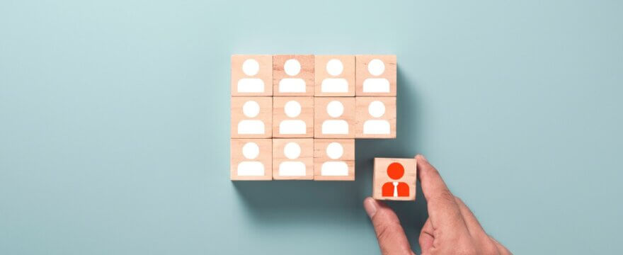 How to implement an effective WooCommerce customer segmentation strategy?